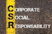 Responsabilidad social y coordinación de actividades empresariales