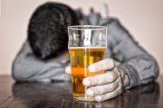 Artículo: El problema del alcoholismo en el entorno laboral