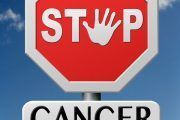 Real Decreto 427/2021, sobre la protección de los trabajadores contra los riesgos relacionados con cancerígenos