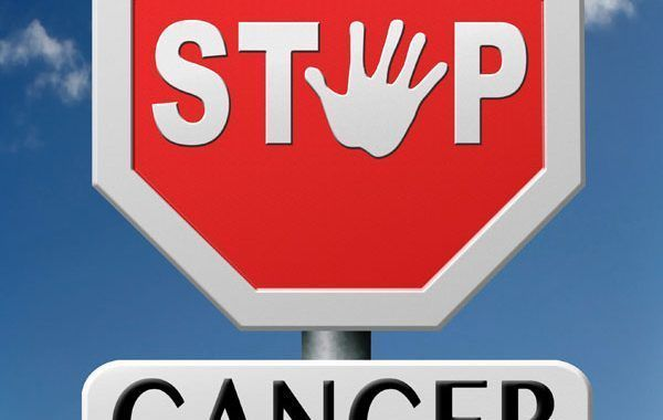 El cáncer laboral: un drama invisible