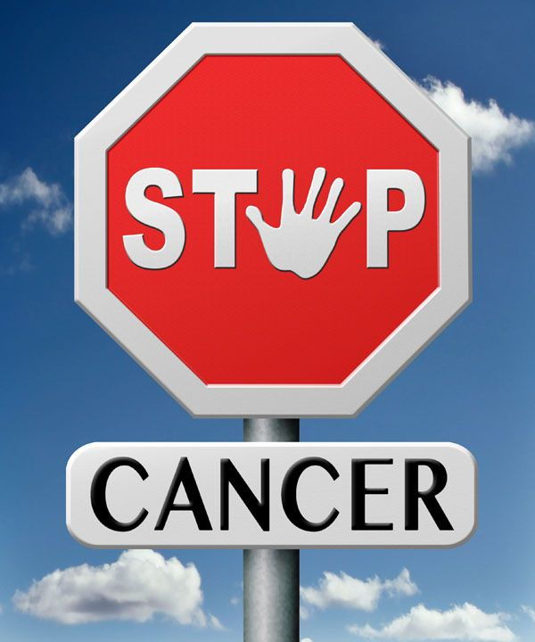 Asturias contará con un registro de trabajadores expuestos a agentes cancerígenos o mutáremos