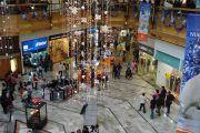 Cómo funciona una adecuada Coordinación de Actividades Empresariales en los Centros Comerciales