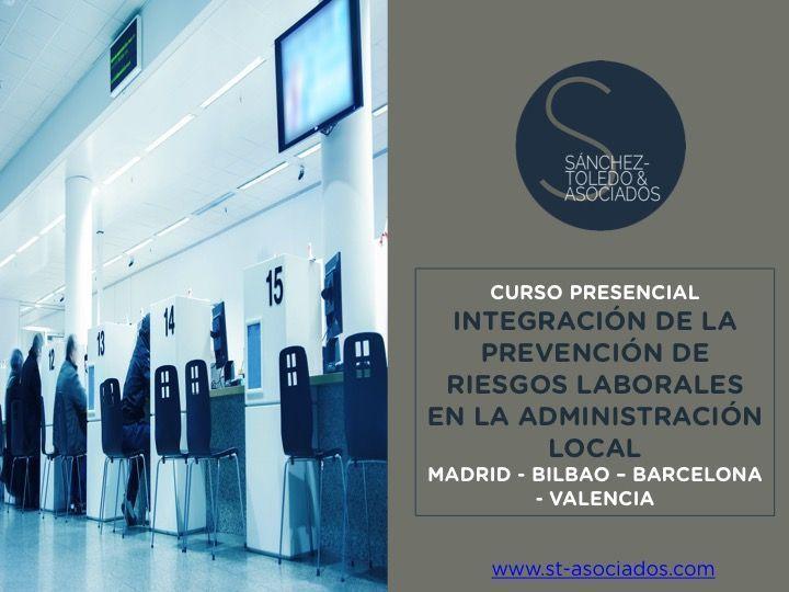 curso_prevencion_en_la_administracion_local_1