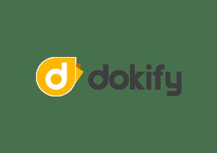 Dokify Patrocinador Premium de los Premios Prevencionar 2018