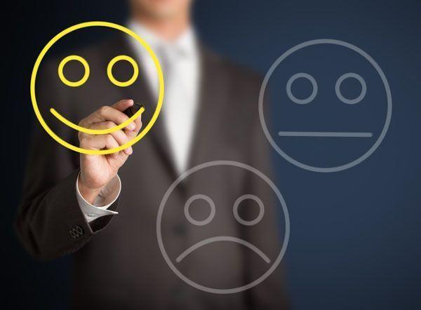 Guía para la autoevaluación y mejora del cumplimiento de los requisitos legales