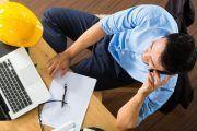 ¿Está preparado para ser 'freelance' en Prevención?