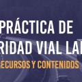 guia_practica_seguridad_vial