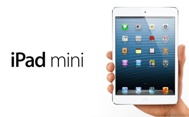 Ganador iPad encuesta gestión documental de la CAE