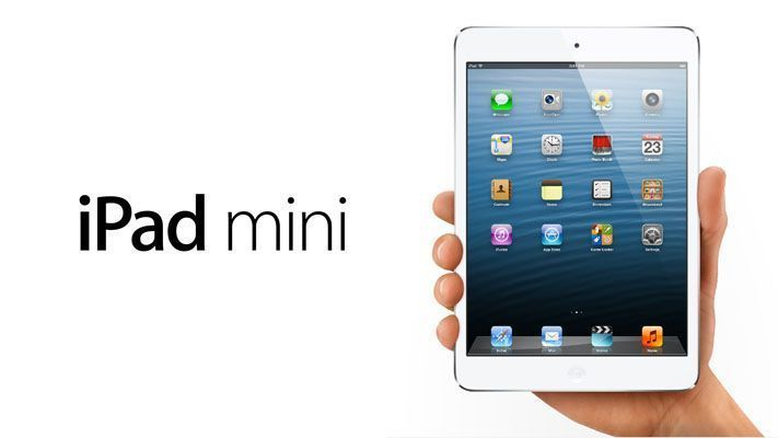 2 Últimos días para ganar un iPad con la encuesta sobre CAE