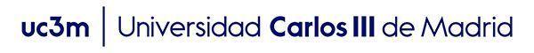 logo_uc3m_universidad_carlos_iii_madrid
