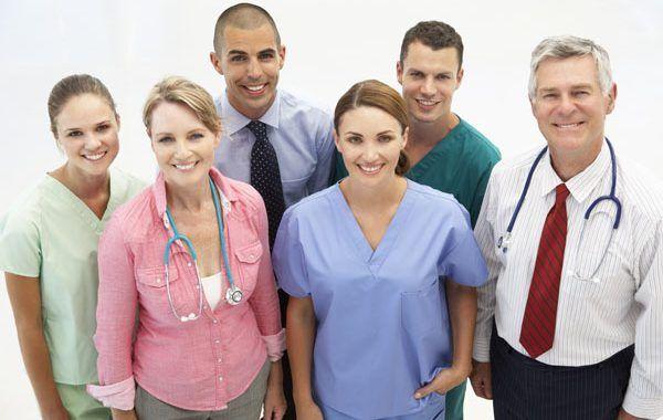 Incentivos a los médicos para que den menos bajas laborales