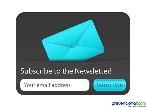 newsletter_prevencionar