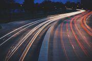 Trabajar de manera diferente en PRL: las ventajas que puede aportarte la tecnología