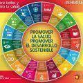 promover_salud_promover_desarrollo_sostenible