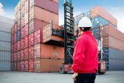 Ordenanza por la que se establece el Plan de coordinación de actividades empresariales