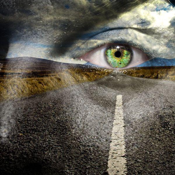 PrevenConsejo: ¿Qué diferencia existe entre los accidentes «in itinere» y los accidentes «en misión»