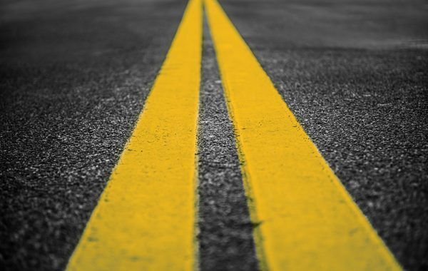 12 PrevenConsejos sobre Seguridad Vial