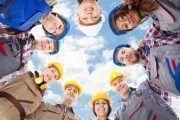 Estatuto de los trabajadores. Edición conmemorativa del 25 aniversario