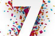 Los 7 temas sobre Coordinación de Actividades Empresariales de los que hablaremos en 2017