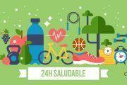 Hábitos saludables 24 / 7