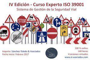 iv-edicion-experto-39001