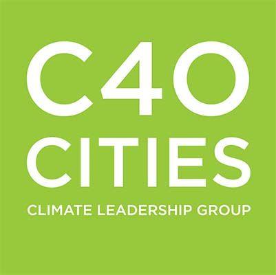 Cambio climático y ciudades en vanguardia