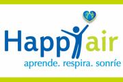 La Fundación Lovexair ayuda a pacientes con enfermedades respiratorias