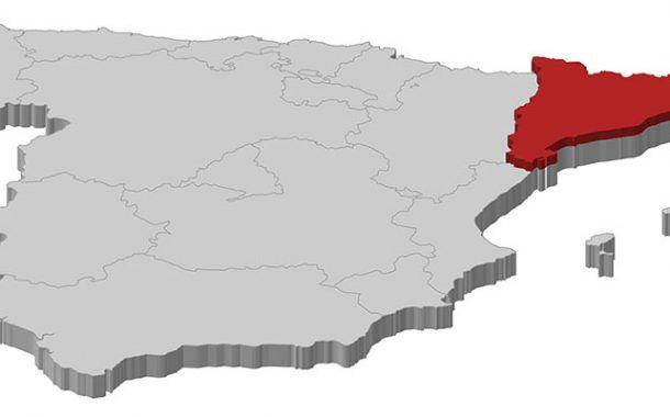 Cataluña acusa al Estado de invadir competencias en prevención de riesgos laborales