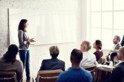 5 consejos para mejorar la comunicación del profesional de Prevención
