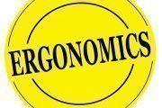 Manual ergonómico en el sector de la panadería
