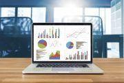 Nuevo servicio estadístico sobre enfermedades profesionales