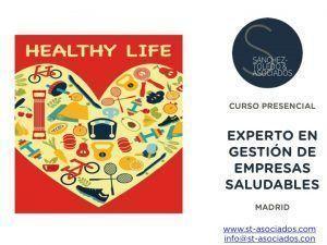 experto_empresas_saludables_1