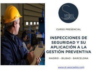 inspecciones_seguridad