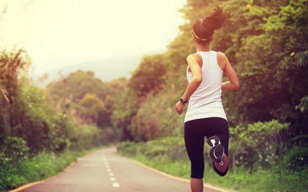 10 consejos para hacer deporte con frecuencia