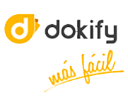 Concurso: Nuevo video de dokify