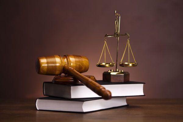 11 Tipos de litigios PRL en los Juzgados de lo Social