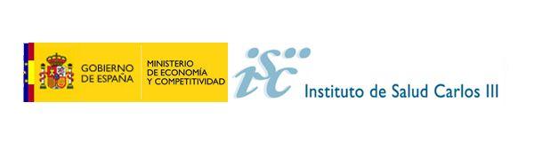 El Instituto de Salud Carlos III se suma al Congreso Prevencionar