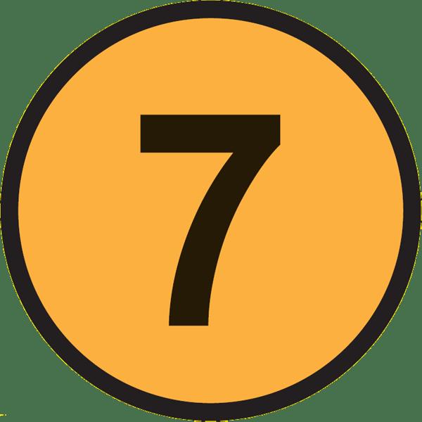7 razones para que veas que la formación en seguridad y salud laboral es una inversión