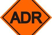 Borrador nuevo ADR 2017