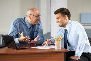 Gestión de la salud y la edad en la empresa
