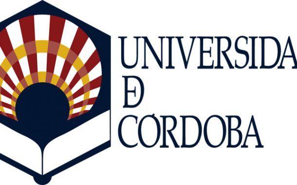 La Universidad de Córdoba (UCO) se suma al Congreso Prevencionar