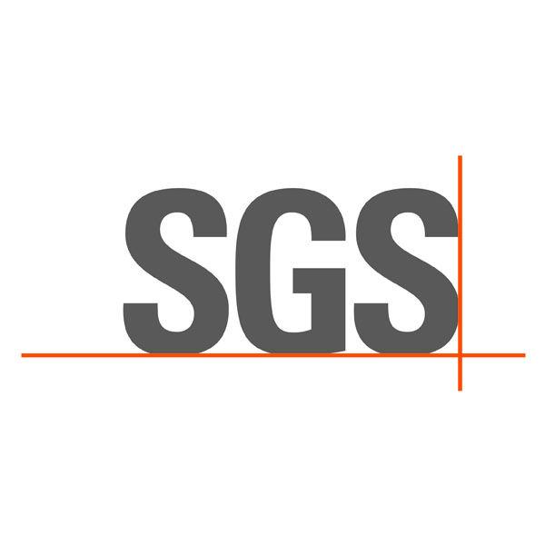 SGS Tecnos patrocinador del I Congreso Prevencionar