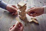 ¿Cómo integrar la prevención en tu empresa?