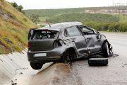 Recomendaciones prácticas para evitar accidentes in itinere y en misión