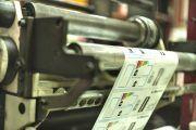 Manual de Prevención de Riesgos Laborales en el Sector de Artes Gráficas
