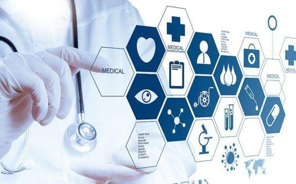 ¿ Big Data en el sector sanitario ?