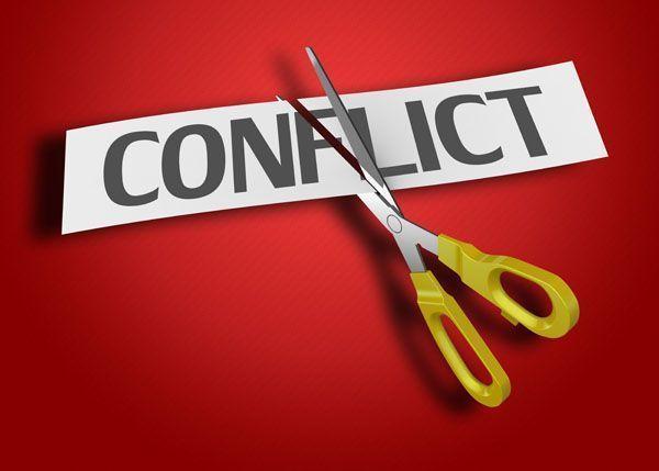La mediación en conflictos laborales desde un enfoque preventivo