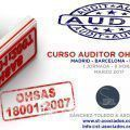 curso-auditor-ohsas