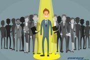 Empleo en Prevencionar: Importante empresa precisa incorporar un Técnico PRL