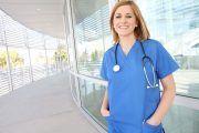 Empleo en Prevencionar: Enfermer@ del Trabajo #Madrid